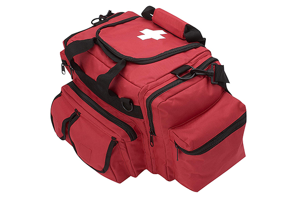 ASA Techmed First Aid Kit