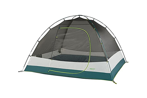 Kelty Outback Tent