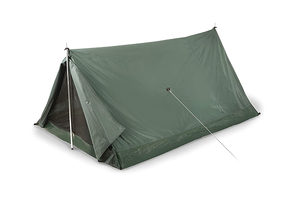 Stansport Scout 2 person Camping Tent (Top 10 Best Survival Tents in 2020)