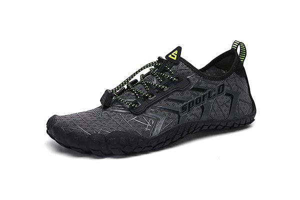 UBFEN Water Shoes