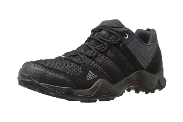 Adidas Outdoor Men's Ax2 (Top 10 Waterproof Shoes for Hiking)