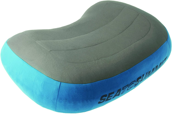 Aeros Pillow by Sea to Summit (Wilderness Survival Pillows)