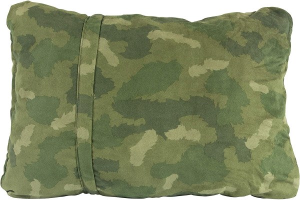 Thermarest Backpacking Pillow (wilderness technology pillow)