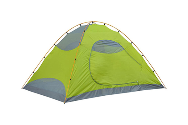 Wilderness Technology North Trio Tent (Top 8 Best Wilderness Technology Tents)