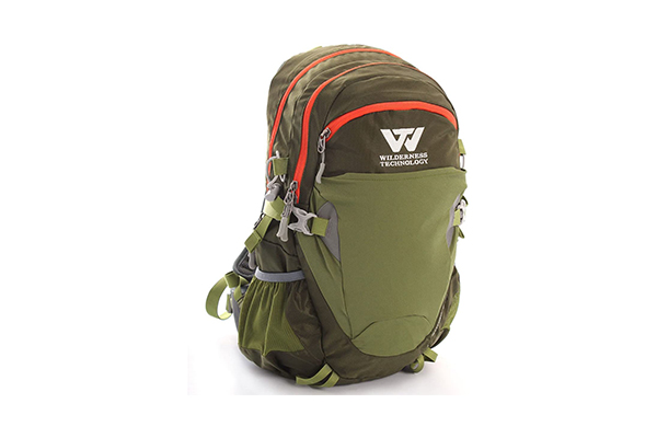 Wilderness Technology Tsunami 25 L Backpack